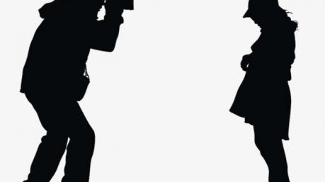 Тугодумие: через два месяца в Нацполиции решили, что раздевали журналисток абсолютно законно
