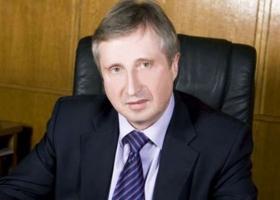 """Михайло Згуровський: """"Хочу, щоб інноваційним середовищем стала вся Україна!"""""""