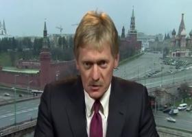В России вспомнили сказку о Золушке в связи с отношениями США и Украины