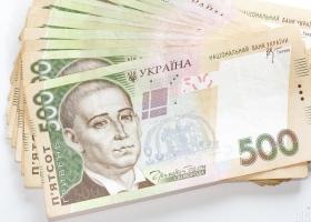Украли 160 млн грн у бизнесмена: Нацполиция разоблачила группу мошенников в Днепре