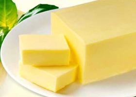 АМКУ назвал тех украинских производителей, которые фальсифицируют масло и сыр