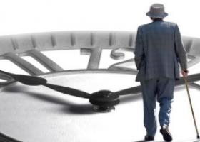 Пенсии оптом и в розницу: в Кабмине открещиваются от идеи продажи трудового стажа