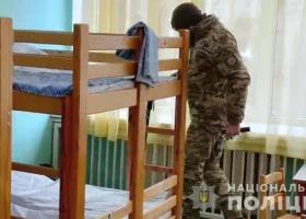 В Одессе обстреляли детский сад, сейчас почти в 200 заведениях ищут взрывчатку