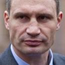 Свежие перлы Кличко: «Я взял обязательства реализовать и на полдороги бросать…»