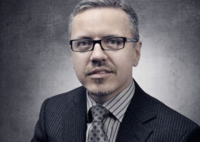 """Войцех Балчун и """"Укрзализныця"""": пациент скорее мертв, чем жив"""