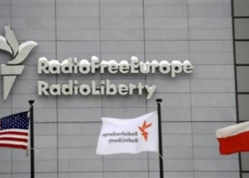 """В структуры """"Радио Свободы"""" и """"Голоса Америки"""" инфильтрированы агенты ФСБ"""