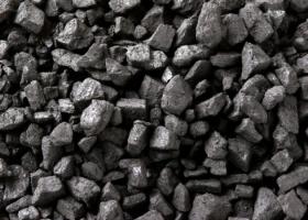 Секретный «Роттердам»: НКРЕ отказалось показать НАБУ формулу расчета цены ахметовского угля