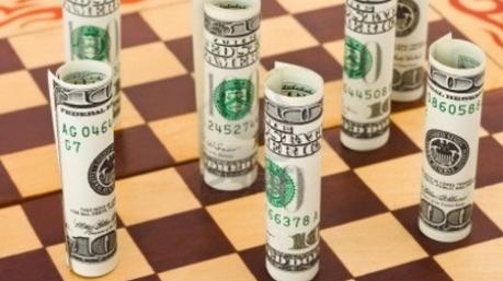 Кабмин играет в тарифные шахматы вслепую