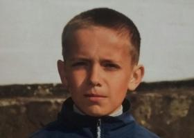 Под Киевом ищут пропавшего 11-летнего мальчика