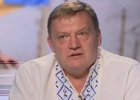Не мошенничал, а злоупотреблял: собирателю календариков Грымчаку переквалифицировали статью обвинения