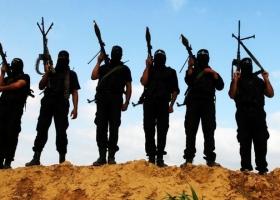 «Здравствуйте, товарищи террористы»: Москва открыла двери ближневосточным бандитам