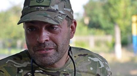 Один против толпы идиотов: Бирюков разоблачил заговор населения против власти