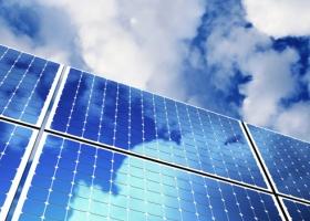 Вовк решил проглотить солнце: НКРЕ зачищает энергорынок от владельцев солнечных батарей