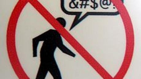 «По морде» не получилось: Порошенко провалил обещание дать недовольным физический отпор