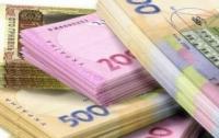 Тормоз монетизации: кабмин сомневается, давать ли населению наличные
