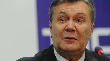 ПроФФесору на зависть: Россия посмертно присвоила Захарченко звание академика