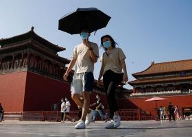 Новая вспышка коронавируса: Китай ограничил въезд и выезд