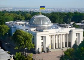 В Раду проходят четыре партии, судебное преследование Медведчука – попытка власти отвлечь избирателей от реальных проблем, - западные социологи