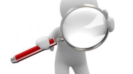 Информацию о передаче месторождений лития приближенным к власти лицам проверит приближенная к власти ГПУ