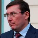 «Не исключаю, что ему помогали, но это было его решение»: Генпрокурор рассказал о «самоубийстве» Кравченко