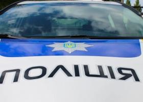 Под Киевом в ДТП погиб полицейский