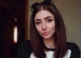 Жаловавшаяся на украинский язык студентка из Харькова попала в больницу