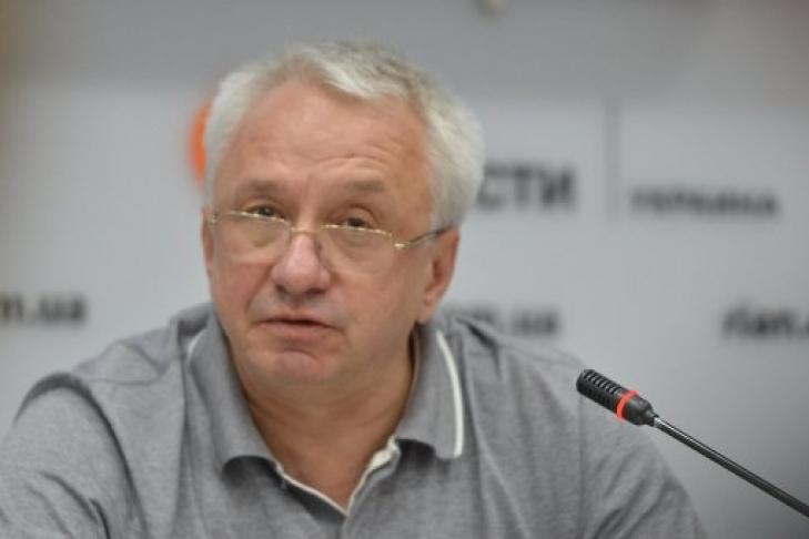 Кабмину предлагают провести публичную дискуссию по тарифообразованию и субсидиям