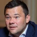 Вокруг психи: Богдан признался в собственных фобиях и рассказал о диагнозах «Слуг народа»