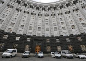 Правительство согласовало кандидатуры новых руководителей Закарпатской и Харьковской ОГА