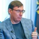 Униженный и оскорбленный: Луценко рассказал, как скрипел зубами в ГПУ, но должность не бросал