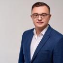 Конопелько Микола: Як покращити якість та доступність медичних послуг