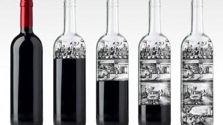 Правительство подозревает народ в алкоголизме и разгильдяйстве