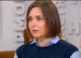 «Формулировка неудачная»: Новосад оправдалась за заявления о своей «маленькой» зарплате