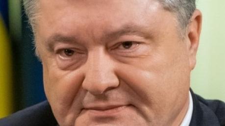 Маразмы дня: отклеившийся Путин, тринадцатая пенсия Шредингера и прочие чудеса президентской коммуникации