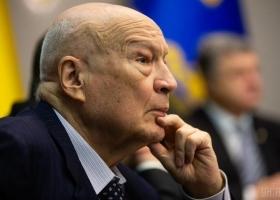 Вмешательство Москвы в ход избирательных кампаний грозит стать беспрецедентным