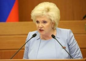 «Послушайте, что святые старцы говорят»: московские депутаты обсудили грядущее процветание России