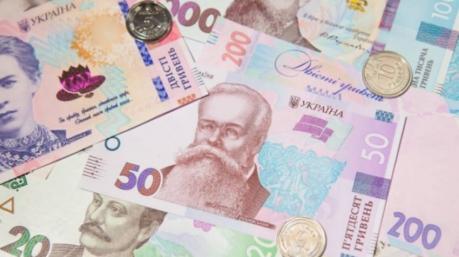 Маразмы дня: газовые тайны «Укрзализныци», великая победа Милованова и борьба с бедностью Рябошапки