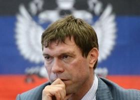 «И всех победю»: одиозный Царев возмечтал вернуться в Украину