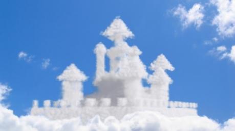 Маразмы дня: гордость Сюмар, трусы Жебривского и воздушные замки Ирины Луценко