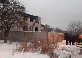 Зеленский после трагедии в Харькове анонсировал