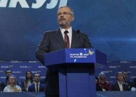 Стране не хватает сепаратистов: Вилкул обещает освободить Ефремова и «тысячи политзаключенных»