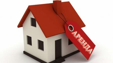 Маразмы дня: как жадные арендодатели лишились арендаторов на карантине