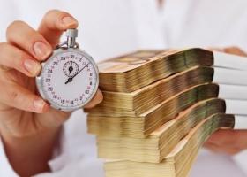 Как получить онлайн-кредит на карту ПриватБанка?