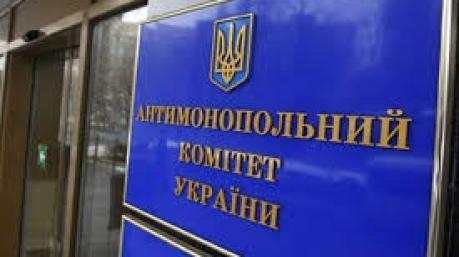 Антимонопольный комитет: война с «Газпромом», но мир со «своими»  монополистами