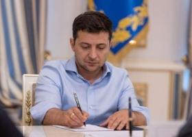 Чемодан без ручки: когда Зеленский перезапустит неработающие антикорупционные органы