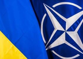 Впервые на заседание высшего совещательного комитета НАТО пригласили Украину