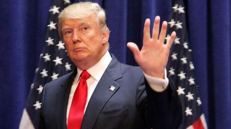 Приглашенные Трампом. Число украинских политиков, спешащих в США на инаугурацию, стремительно растет