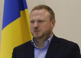 Дніпро: хто виводить гроші українських платників податків на рахунки словацьких фірм?