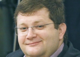 Один, совсем один: в БПП элегантно открестились от заявлений Луценко о «списке неприкасаемых»