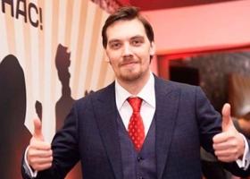«Она больше весит»: Гончарук рассказал украинцам, насколько они стали богаче от укрепления гривны